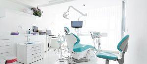 Dental Office - Sugar Land, TX
