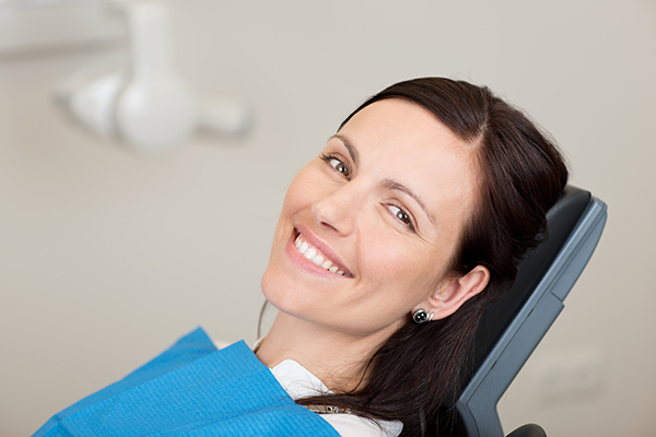 Cosmetic Dentistry2 - Imperial Dental Center, Sugar Land, TX