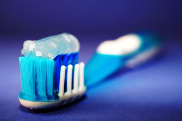 Hygiene Brush2