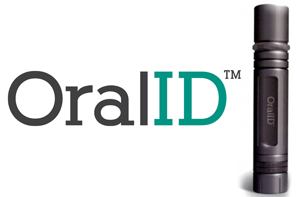 Oral ID Services img