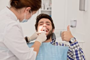 Oral Cancer_Dentist in Sugar Land TX