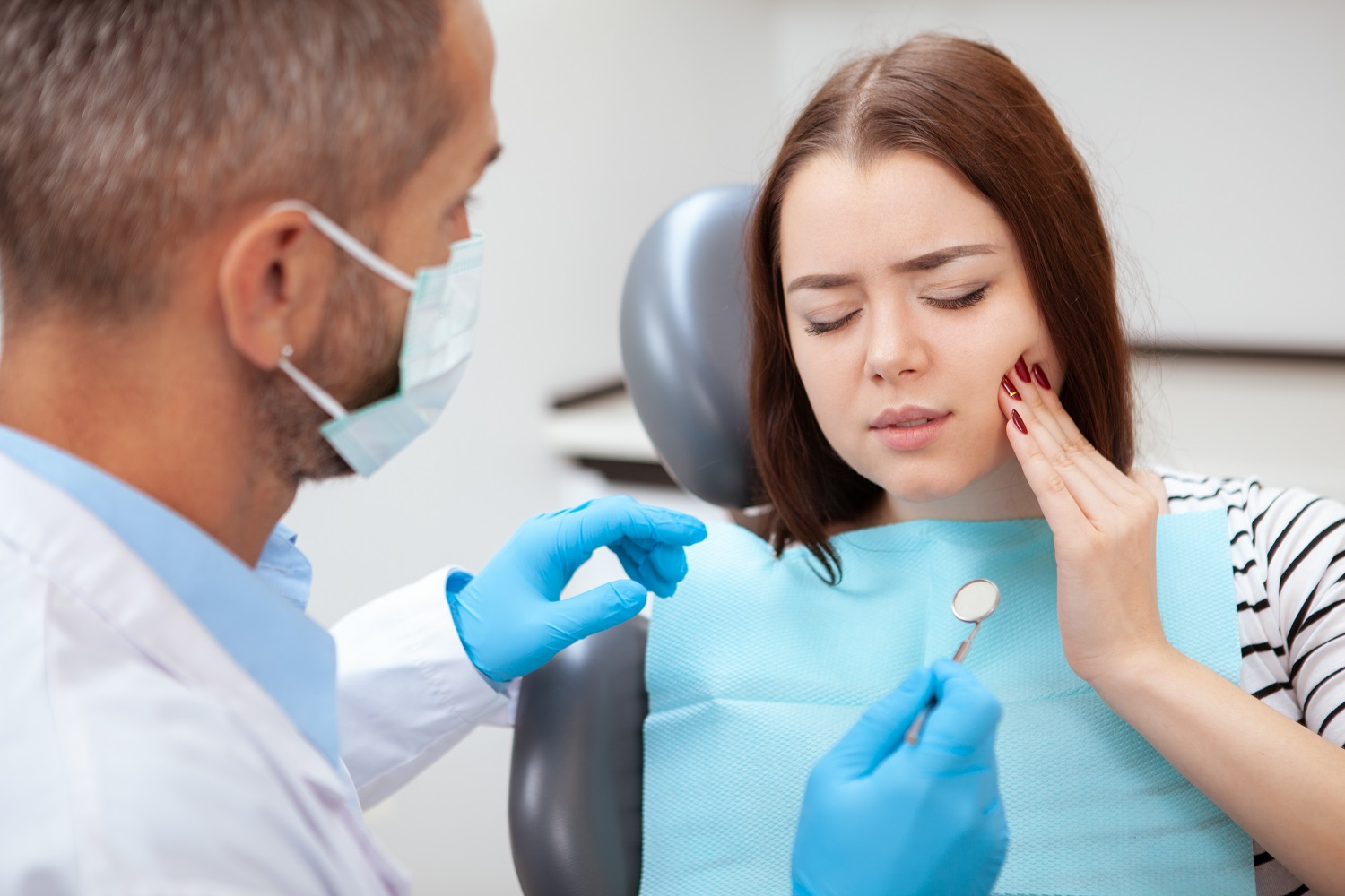 root canals dentist near me sugarland TX toothache 1000px