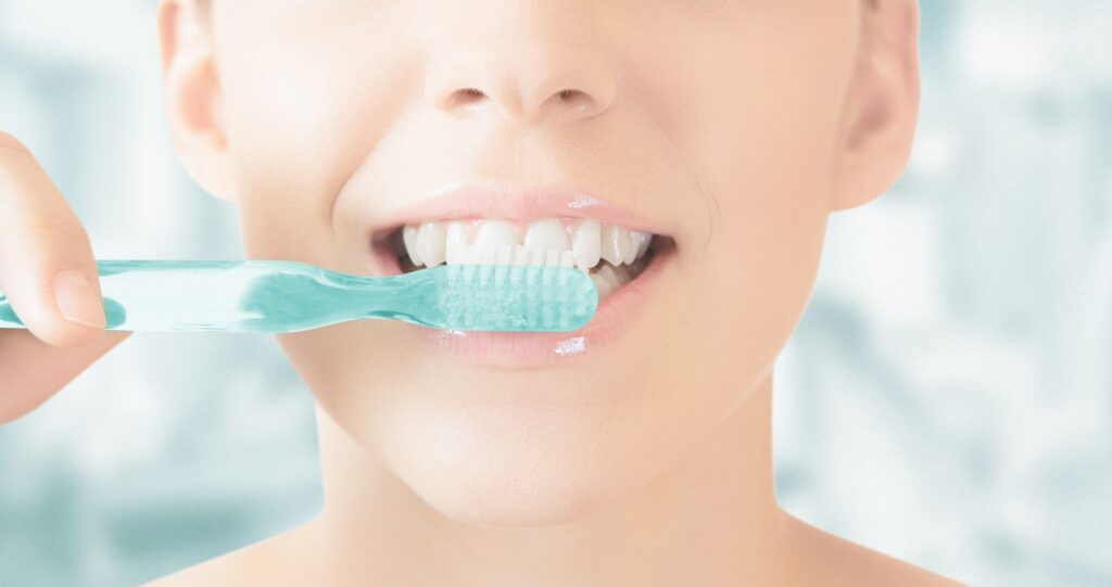 Dental Hygiene Toothbrush-Dentist Near Me-Dentist in Sugarland TX