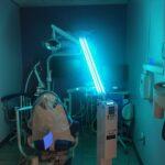 UVC Light-UVC Sanitizer-COVID19