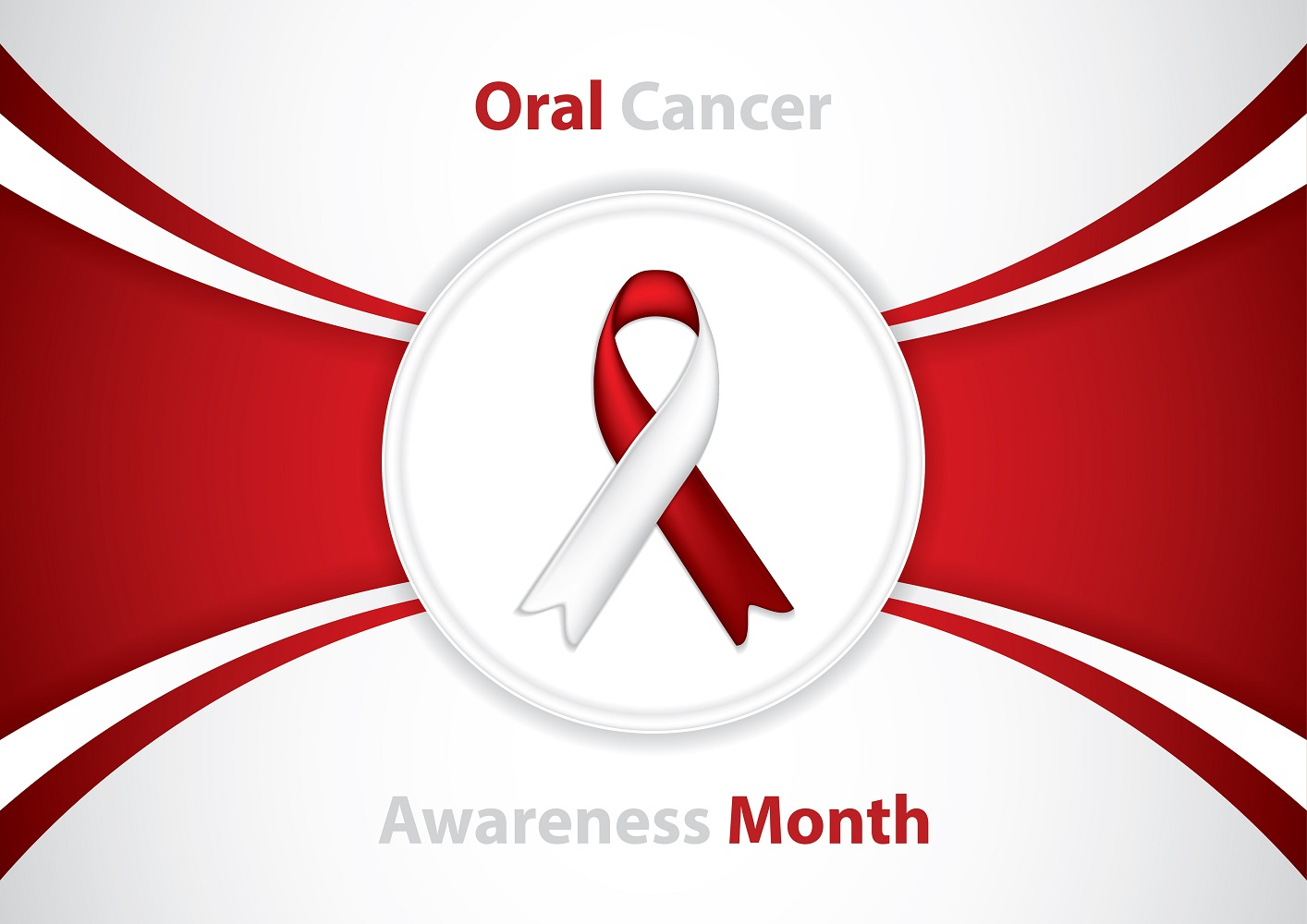 oral cancer-symptoms of oral cancer-throat cancer-dentist near me