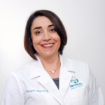 Dr Dragana Angelova-dentist near me-dental hygiene